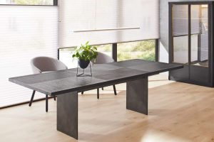 Form Exclusiv Tisch Madison