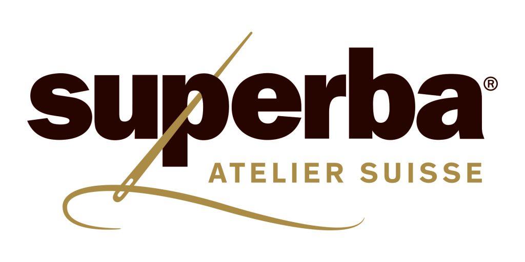 Superba Atelier Suisse