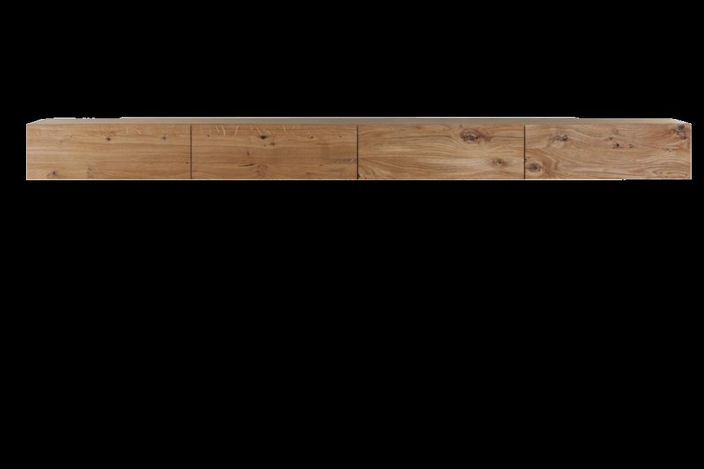 Form Exclusiv Kuub Lowboard lang